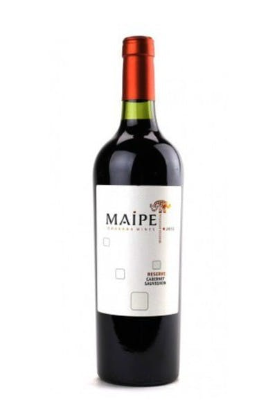 Maipe Cabernet Reserve