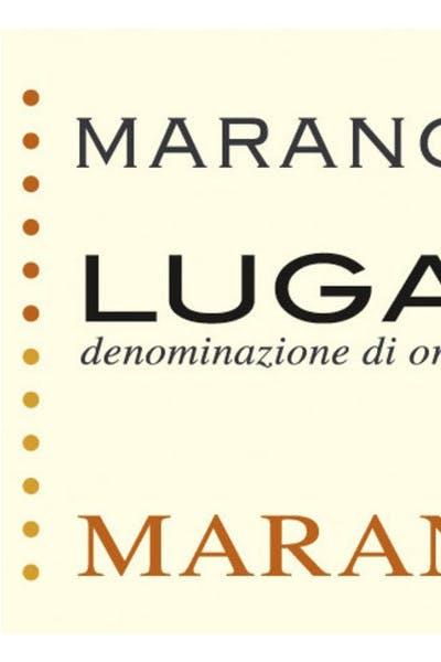 Marangona Lugana