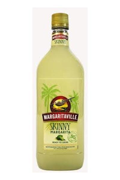 Margaritaville Mai Tai Margarita