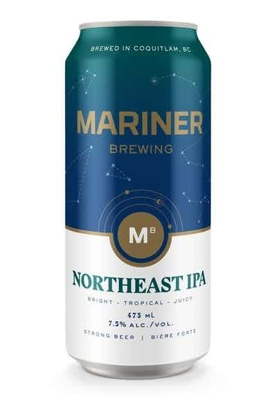 Mariner Northeast IPA