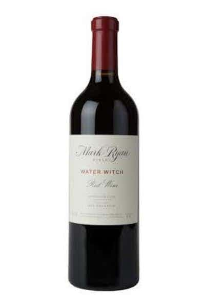 Mark Ryan 'Water Witch' Red Blend