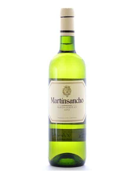 Martinsancho Verdejo #