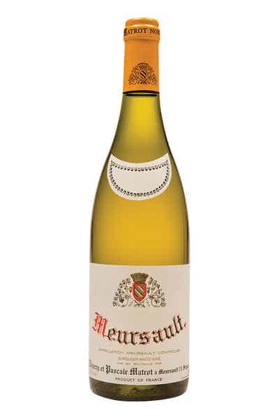 Matrot Meursault Blanc
