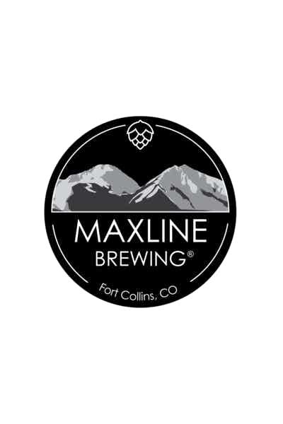 Maxline Irish Red Ale