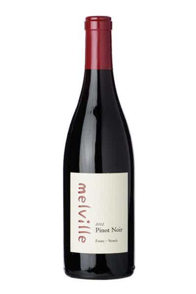 """Melville Pinot Noir """"Santa Lucia Highlands"""""""