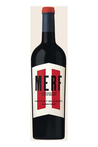 MERF Cabernet Sauvignon