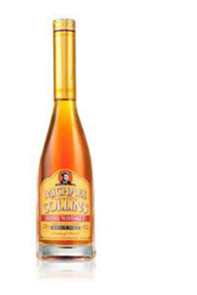 Michael Collins Single Malt Irish Whiskey