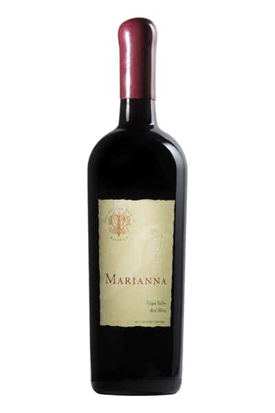 Michael Pozzan Marianna Reserve