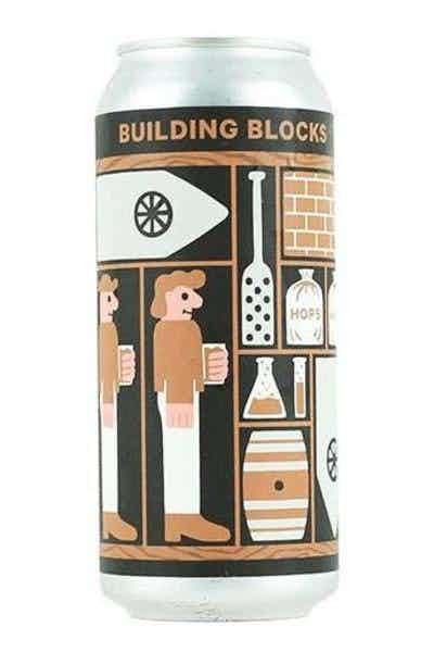 Mikkeller Building Blocks