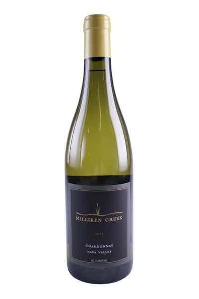 Milliken Creek Chardonnay