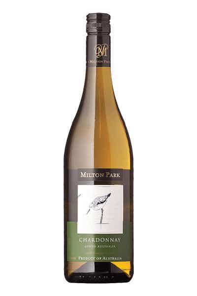 Milton Park Chardonnay