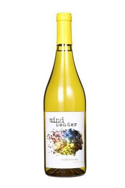 Mind Bender Chardonnay