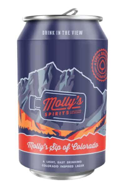 Molly's Sip of Colorado