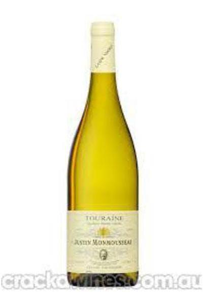 Monmousseau Sauvignon Blanc