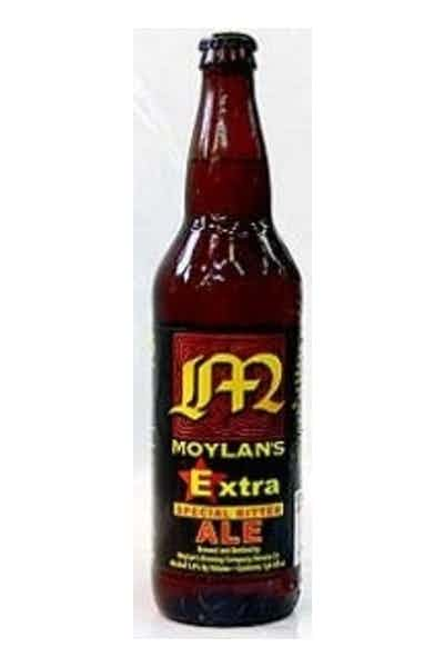 Moylan's Extra Special Bitter