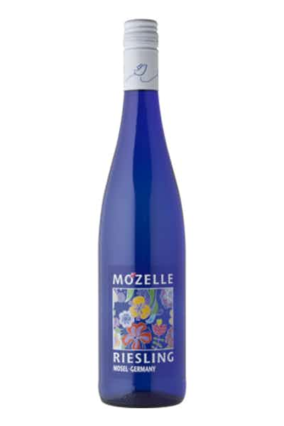 Mozelle Riesling