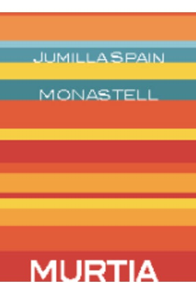 Murtia Monastrell