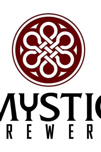 Mystic Iwpa