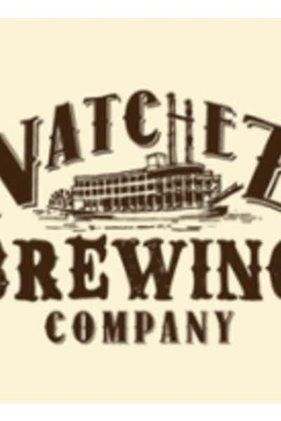 Natchez Brewing Uncle Neville The Devil