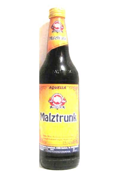 Near Beer Malztrunk