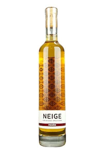 Neige Apple Ice Wine