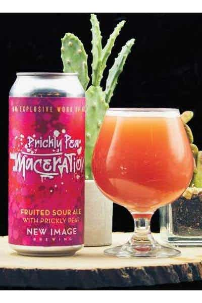 New Image Prickly Pear Maceration