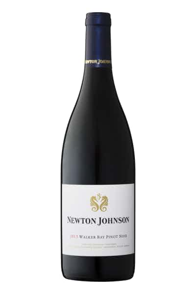 Newton Johnson Walker Bay Pinot Noir