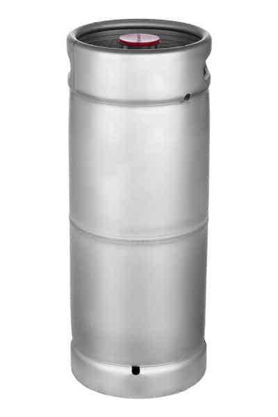 Night Shift Whirlpool Pale Ale 1/6 Barrel