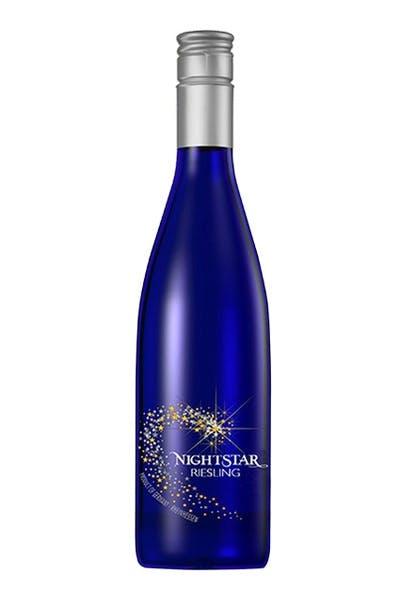 Nightstar Riesling