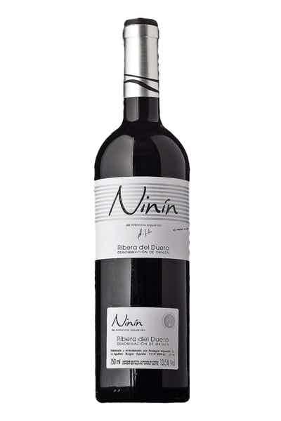Ninin Ribera Del Duero