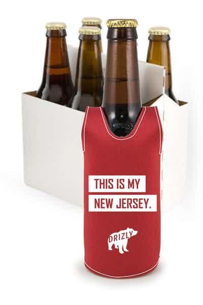 NJ Craft Variety Pack + Koozies