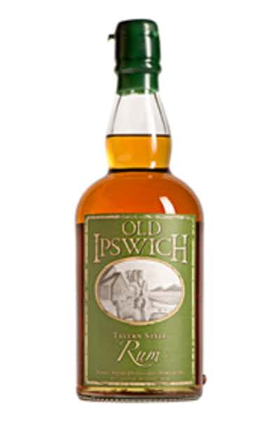 Old Ipswich Tavern