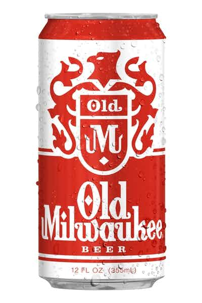 Image result for old milwaukee beer