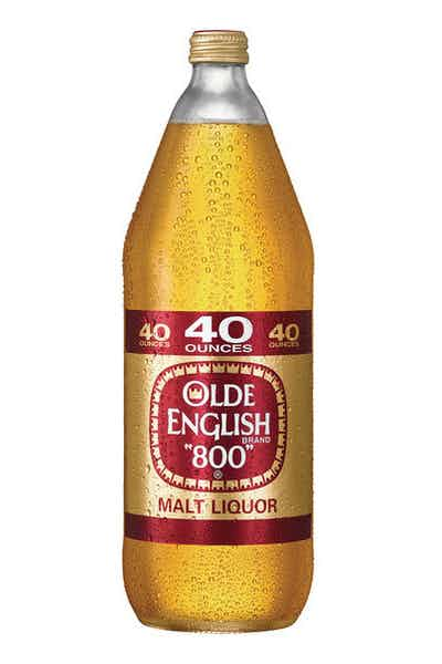 Image result for olde english 800