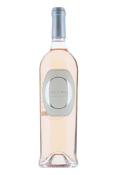 Olema Rosé Cotes De Provence