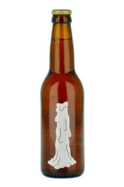 Omnipollo Mazarin Hoppy American Pale Ale