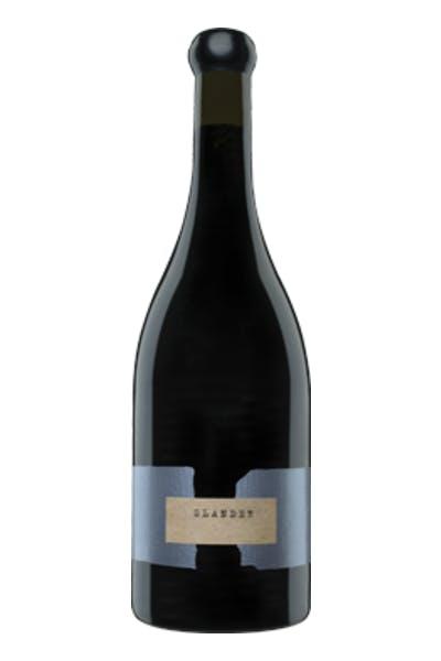 Orin Swift Slander Pinot Noir
