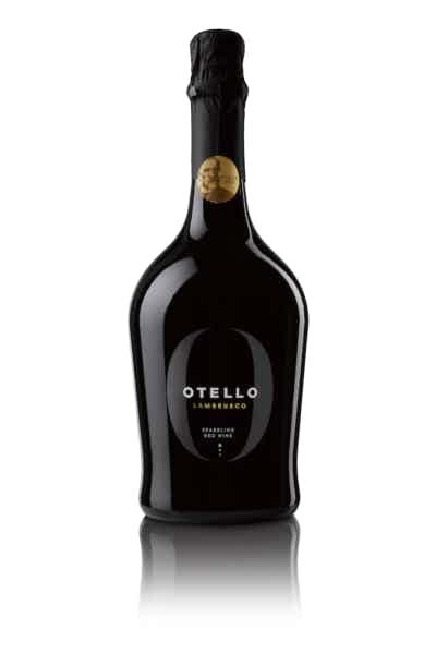 Otello Lambrusco