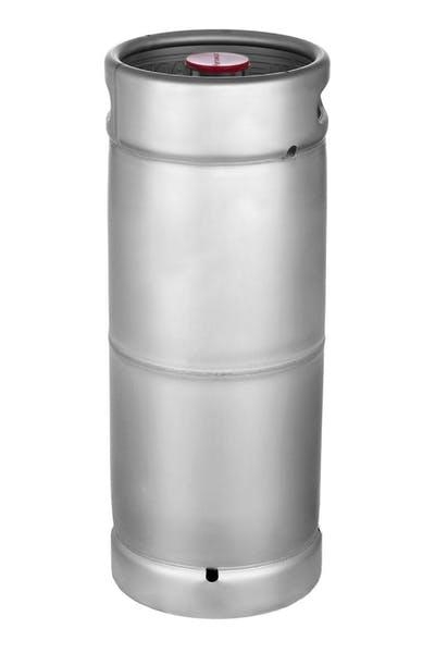 Oud Beersel Bersalis Sourblend 1/6 Barrel