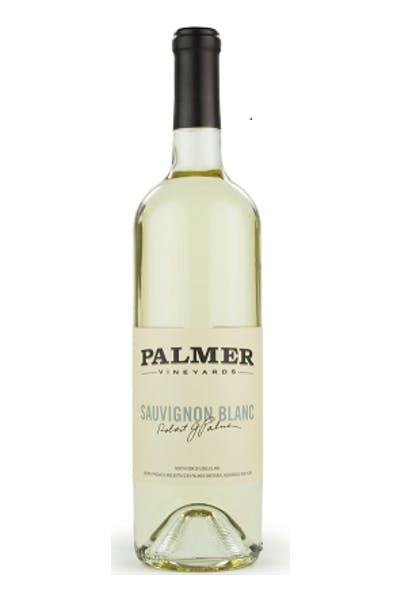 Palmer Sauvignon Blanc
