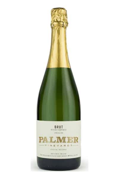 Palmer Sparkling Brut NV