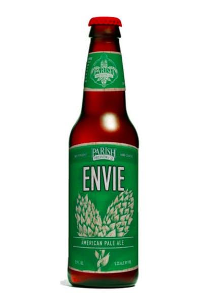 Parish Envie American Pale Ale