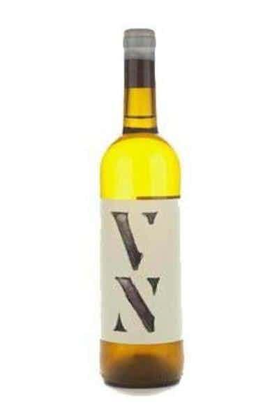 """Partida Creus """"Vinel-lo"""" VN Blanco"""
