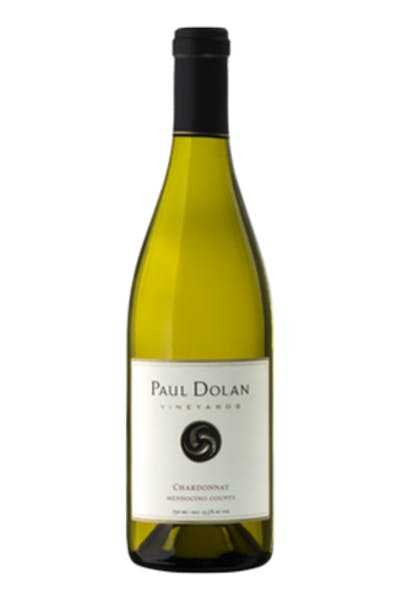 Paul Dolan Chardonnay