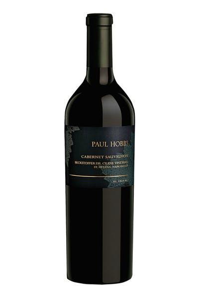 Paul Hobbs Dr. Crane Cabernet Sauvignon
