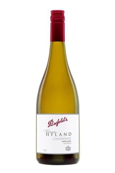 Penfolds Thomas Hyland Chardonnay