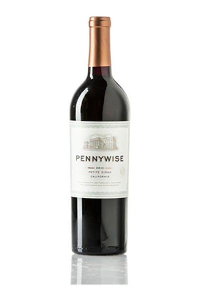 Pennywise Cabernet Sauvignon