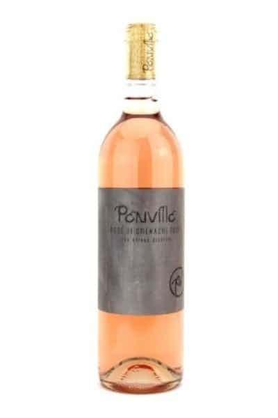 Penville Rosé Of Grenache 2016