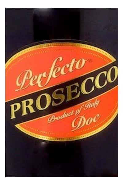 Perfecto Prosecco