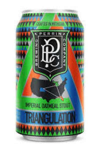 Perrin Triangulation